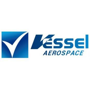 베셀, 1500억 가치로 자회사 '베셀에어로스페이스' 1차 펀딩 추진 / 데이터넷